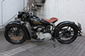 1940 Indian scout741